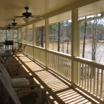 Lake Oconee Waterfront Home for sale