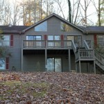 morgan county homes for sale