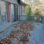 short sales and foreclosures lake oconee