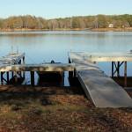 property deals lake oconee