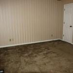 deals on property morgan county
